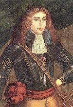 Braganza y Orleans Braganza 1521.a