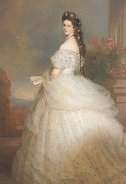 Reyes de Baviera - Página 3 1556.1864