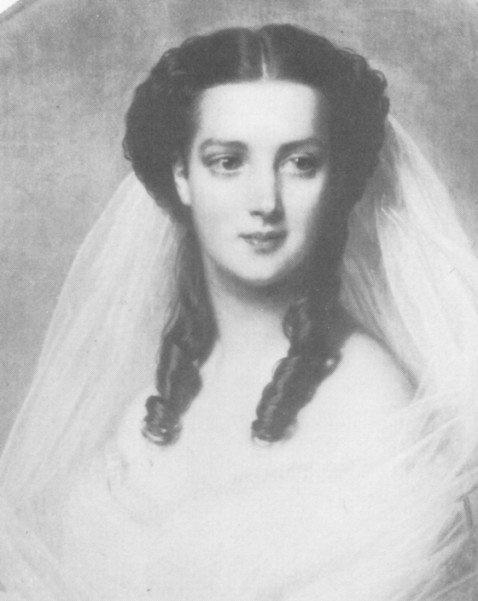 Alejandra y Eduardo VII 187.b