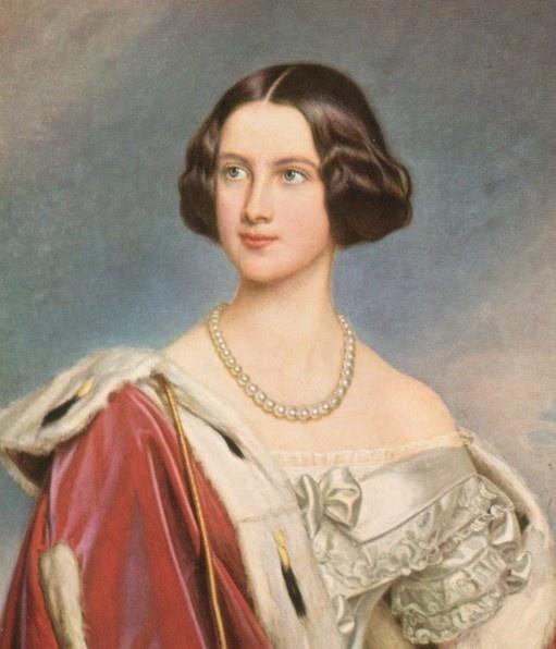 Reyes de Baviera - Página 2 8677.1843